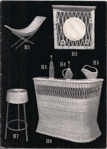 Les Vanniers de Villaines-les-Rochers page 9