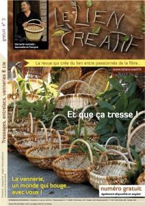 Le line creatif Hors-série gratuit n° 3