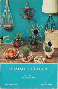 atlas dualso colour