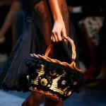 dolce-and-gabbana-summer-2016-women-fashion-show-runway-31-detail