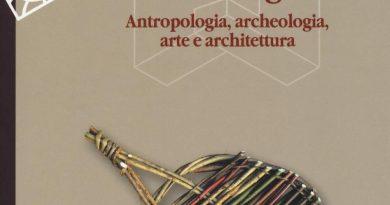 Making. Antropologia, archeologia, arte e architettura (Ingold)
